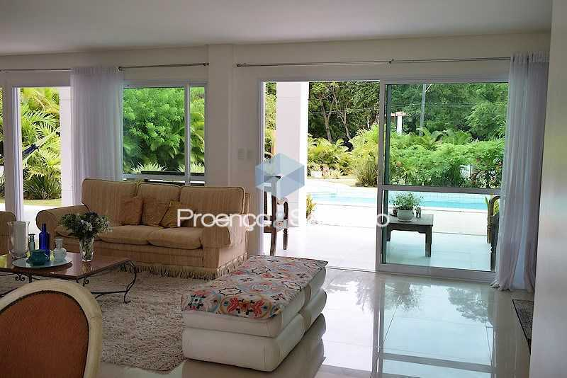 Image0075 - Casa em Condomínio 6 quartos à venda Lauro de Freitas,BA - R$ 2.100.000 - PSCN60007 - 16