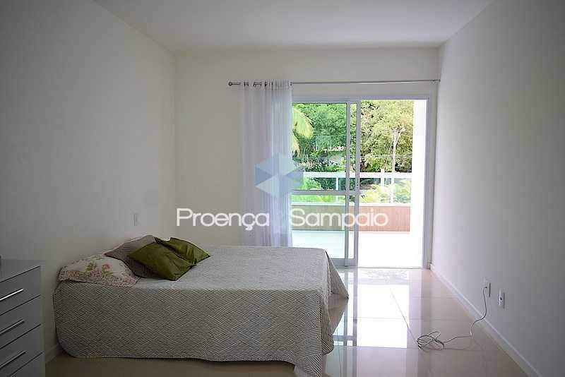 Image0083 - Casa em Condomínio 6 quartos à venda Lauro de Freitas,BA - R$ 2.100.000 - PSCN60007 - 28