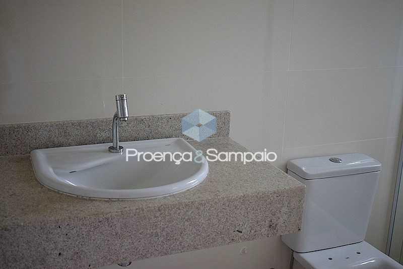 Image0086 - Casa em Condomínio 6 quartos à venda Lauro de Freitas,BA - R$ 2.100.000 - PSCN60007 - 29