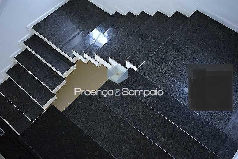 Image0093 - Casa em Condomínio 6 quartos à venda Lauro de Freitas,BA - R$ 2.100.000 - PSCN60007 - 31