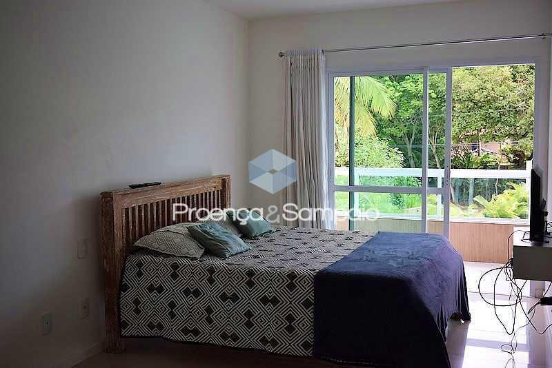 Image0095 - Casa em Condomínio 6 quartos à venda Lauro de Freitas,BA - R$ 2.100.000 - PSCN60007 - 27