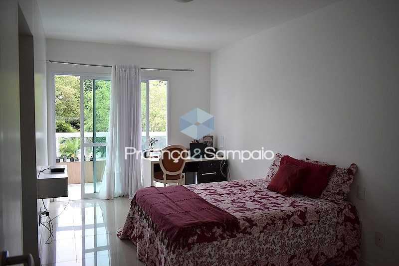 Image0099 - Casa em Condomínio 6 quartos à venda Lauro de Freitas,BA - R$ 2.100.000 - PSCN60007 - 30