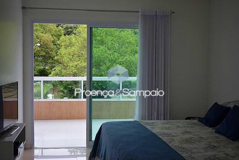 Image0109 - Casa em Condomínio 6 quartos à venda Lauro de Freitas,BA - R$ 2.100.000 - PSCN60007 - 24