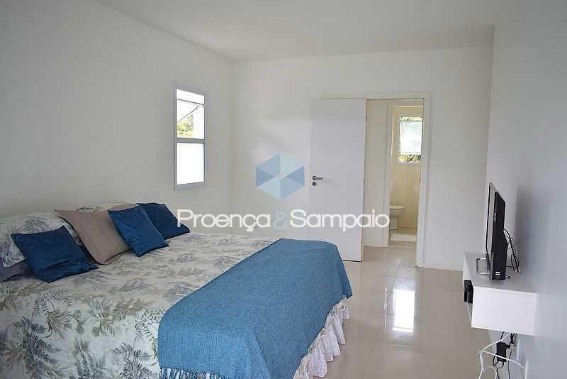 Image0113 - Casa em Condomínio 6 quartos à venda Lauro de Freitas,BA - R$ 2.100.000 - PSCN60007 - 23