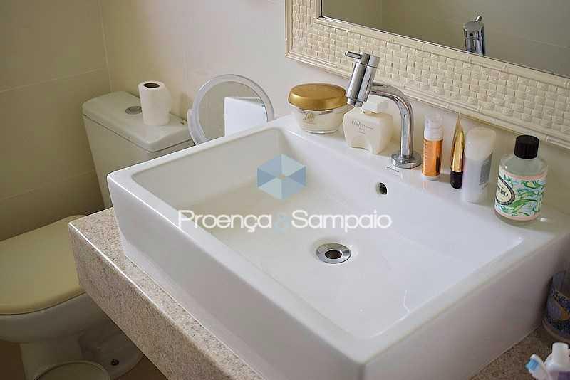 Image0115 - Casa em Condomínio 6 quartos à venda Lauro de Freitas,BA - R$ 2.100.000 - PSCN60007 - 25