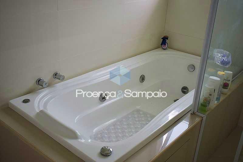 Image0118 - Casa em Condomínio 6 quartos à venda Lauro de Freitas,BA - R$ 2.100.000 - PSCN60007 - 26