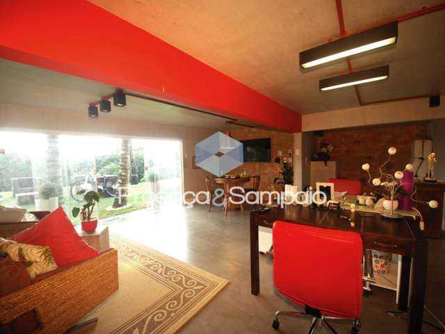 FOTO11 - Casa em Condomínio 4 quartos para venda e aluguel Camaçari,BA - R$ 1.900.000 - PSCN40048 - 13