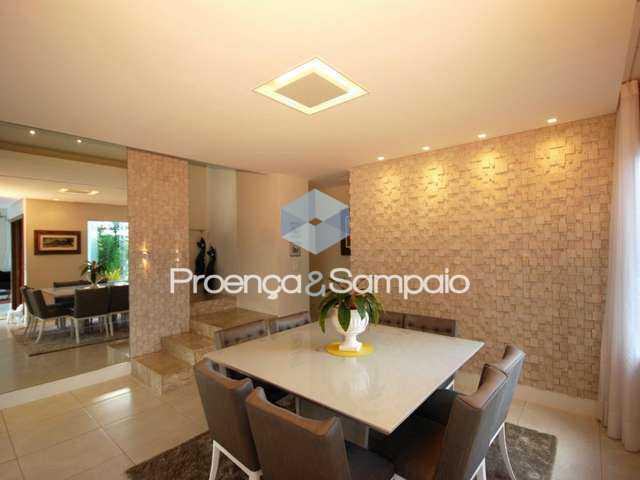 FOTO13 - Casa em Condomínio 4 quartos para venda e aluguel Camaçari,BA - R$ 1.900.000 - PSCN40048 - 15