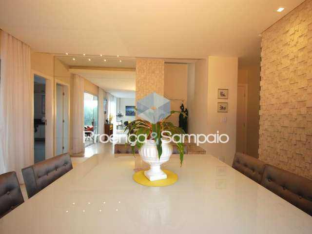 FOTO14 - Casa em Condomínio 4 quartos para venda e aluguel Camaçari,BA - R$ 1.900.000 - PSCN40048 - 16