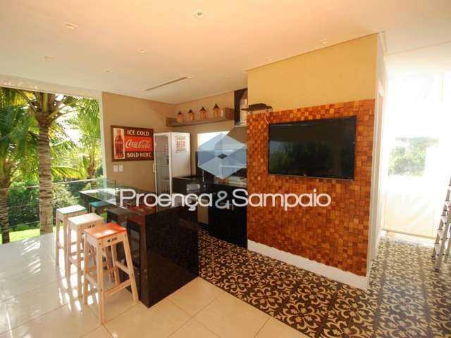 FOTO18 - Casa em Condomínio 4 quartos para venda e aluguel Camaçari,BA - R$ 1.900.000 - PSCN40048 - 20