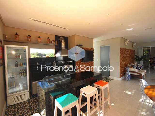 FOTO19 - Casa em Condomínio 4 quartos para venda e aluguel Camaçari,BA - R$ 1.900.000 - PSCN40048 - 21