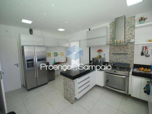 FOTO21 - Casa em Condomínio 4 quartos para venda e aluguel Camaçari,BA - R$ 1.900.000 - PSCN40048 - 23