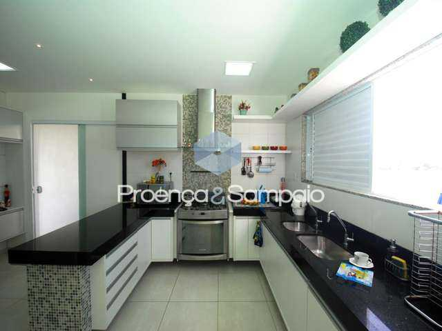FOTO22 - Casa em Condomínio 4 quartos para venda e aluguel Camaçari,BA - R$ 1.900.000 - PSCN40048 - 24