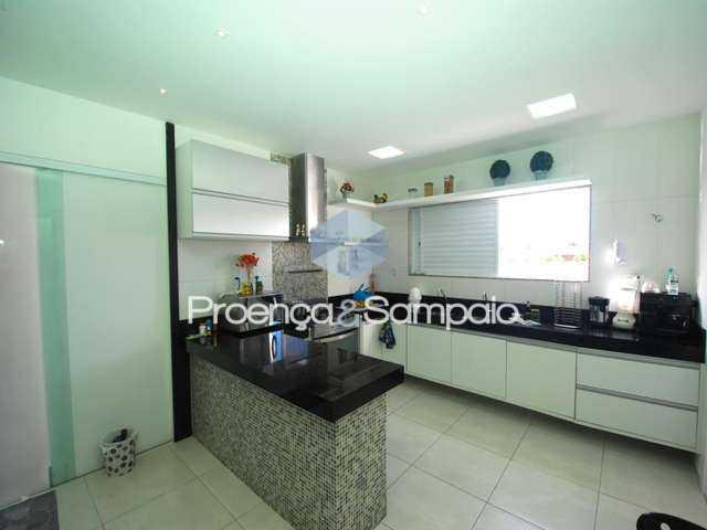 FOTO23 - Casa em Condomínio 4 quartos para venda e aluguel Camaçari,BA - R$ 1.900.000 - PSCN40048 - 25