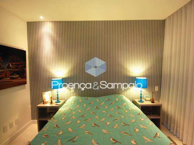 FOTO25 - Casa em Condomínio 4 quartos para venda e aluguel Camaçari,BA - R$ 1.900.000 - PSCN40048 - 27