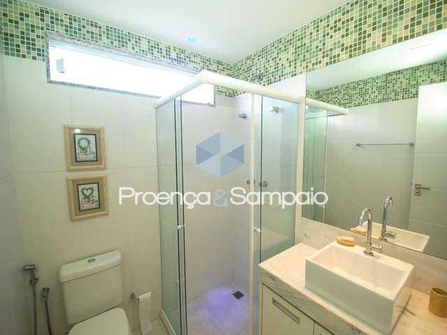 FOTO26 - Casa em Condomínio 4 quartos para venda e aluguel Camaçari,BA - R$ 1.900.000 - PSCN40048 - 28