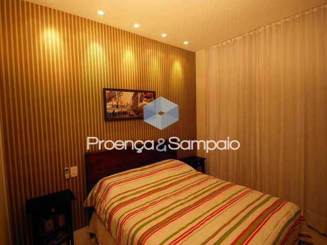 FOTO29 - Casa em Condomínio 4 quartos para venda e aluguel Camaçari,BA - R$ 1.900.000 - PSCN40048 - 31