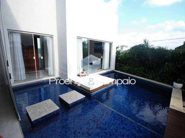 FOTO3 - Casa em Condomínio 4 quartos para venda e aluguel Camaçari,BA - R$ 1.900.000 - PSCN40048 - 5