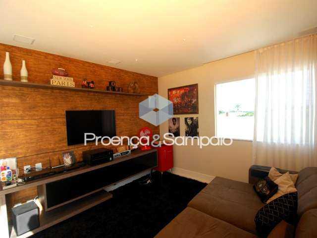 FOTO7 - Casa em Condomínio 4 quartos para venda e aluguel Camaçari,BA - R$ 1.900.000 - PSCN40048 - 9