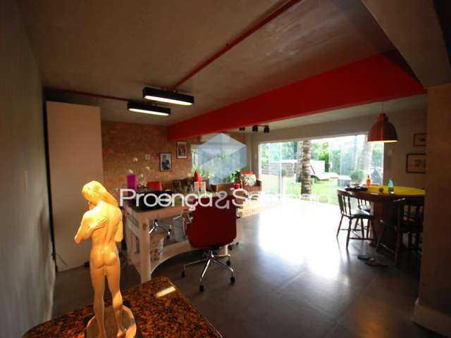 FOTO9 - Casa em Condomínio 4 quartos para venda e aluguel Camaçari,BA - R$ 1.900.000 - PSCN40048 - 11