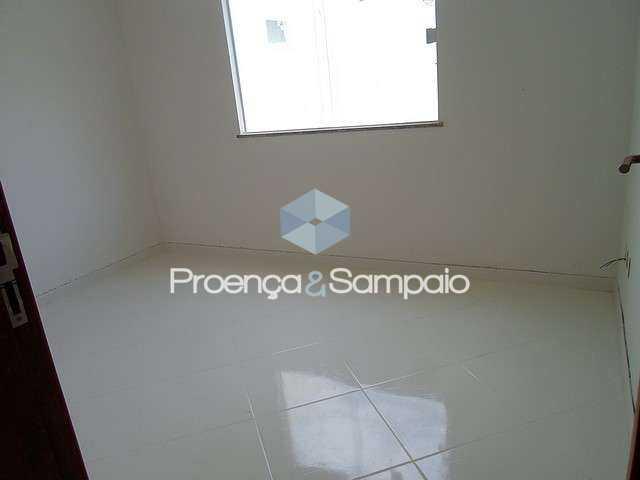 FOTO10 - Casa em Condomínio 4 quartos à venda Lauro de Freitas,BA - R$ 400.000 - PSCN40005 - 12