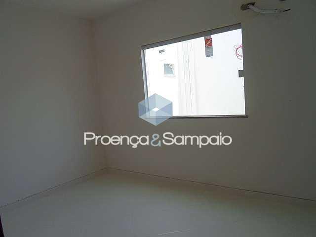 FOTO11 - Casa em Condomínio 4 quartos à venda Lauro de Freitas,BA - R$ 400.000 - PSCN40005 - 13