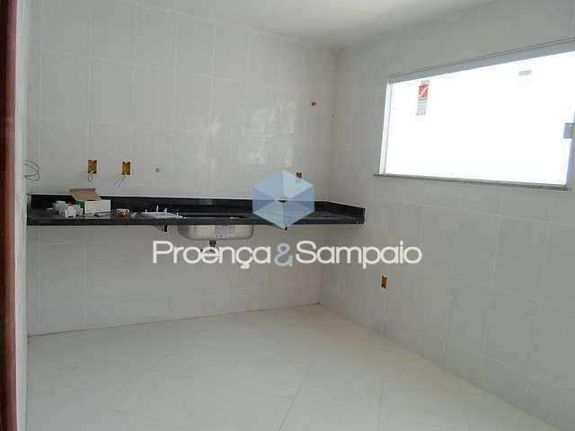 FOTO12 - Casa em Condomínio 4 quartos à venda Lauro de Freitas,BA - R$ 400.000 - PSCN40005 - 14