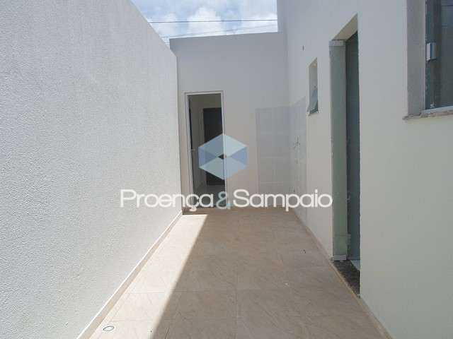 FOTO13 - Casa em Condomínio 4 quartos à venda Lauro de Freitas,BA - R$ 400.000 - PSCN40005 - 15