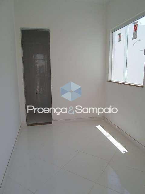 FOTO14 - Casa em Condomínio 4 quartos à venda Lauro de Freitas,BA - R$ 400.000 - PSCN40005 - 16
