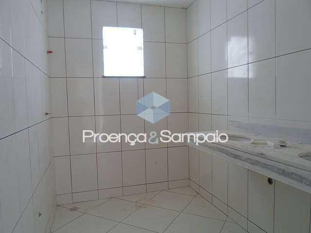 FOTO15 - Casa em Condomínio 4 quartos à venda Lauro de Freitas,BA - R$ 400.000 - PSCN40005 - 17