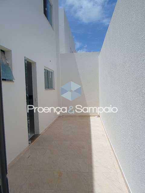 FOTO16 - Casa em Condomínio 4 quartos à venda Lauro de Freitas,BA - R$ 400.000 - PSCN40005 - 18