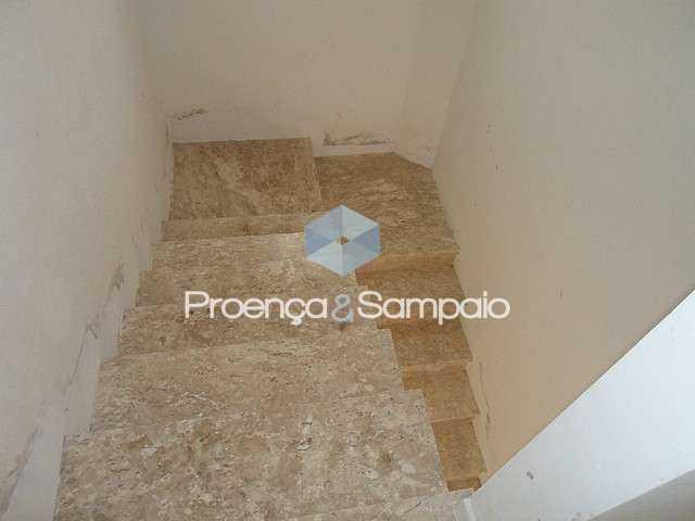 FOTO17 - Casa em Condomínio 4 quartos à venda Lauro de Freitas,BA - R$ 400.000 - PSCN40005 - 19