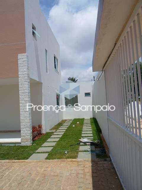 FOTO3 - Casa em Condomínio 4 quartos à venda Lauro de Freitas,BA - R$ 400.000 - PSCN40005 - 5