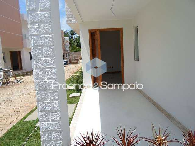 FOTO6 - Casa em Condomínio 4 quartos à venda Lauro de Freitas,BA - R$ 400.000 - PSCN40005 - 8