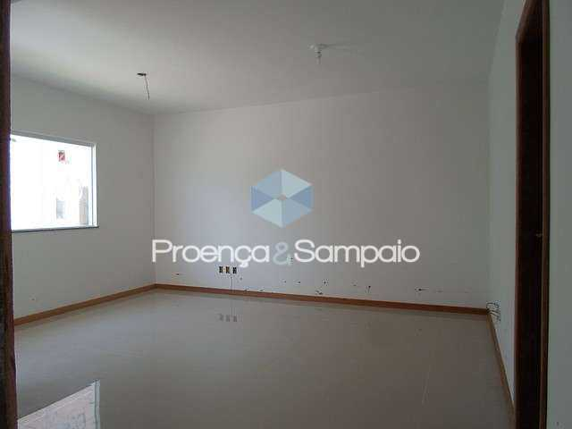 FOTO7 - Casa em Condomínio 4 quartos à venda Lauro de Freitas,BA - R$ 400.000 - PSCN40005 - 9