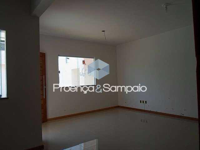 FOTO8 - Casa em Condomínio 4 quartos à venda Lauro de Freitas,BA - R$ 400.000 - PSCN40005 - 10