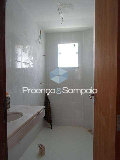 FOTO9 - Casa em Condomínio 4 quartos à venda Lauro de Freitas,BA - R$ 400.000 - PSCN40005 - 11
