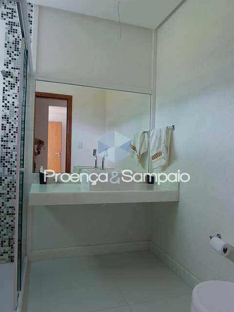 FOTO10 - Casa em Condomínio 4 quartos à venda Camaçari,BA - R$ 1.400.000 - PSCN40047 - 12