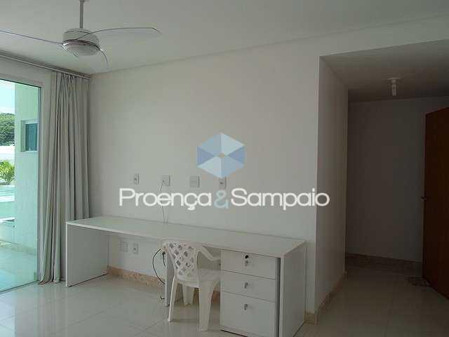 FOTO11 - Casa em Condomínio 4 quartos à venda Camaçari,BA - R$ 1.400.000 - PSCN40047 - 13