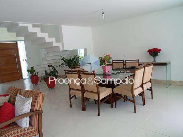 FOTO12 - Casa em Condomínio 4 quartos à venda Camaçari,BA - R$ 1.400.000 - PSCN40047 - 14