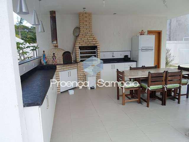 FOTO13 - Casa em Condomínio 4 quartos à venda Camaçari,BA - R$ 1.400.000 - PSCN40047 - 15