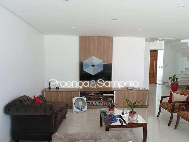 FOTO14 - Casa em Condomínio 4 quartos à venda Camaçari,BA - R$ 1.400.000 - PSCN40047 - 16