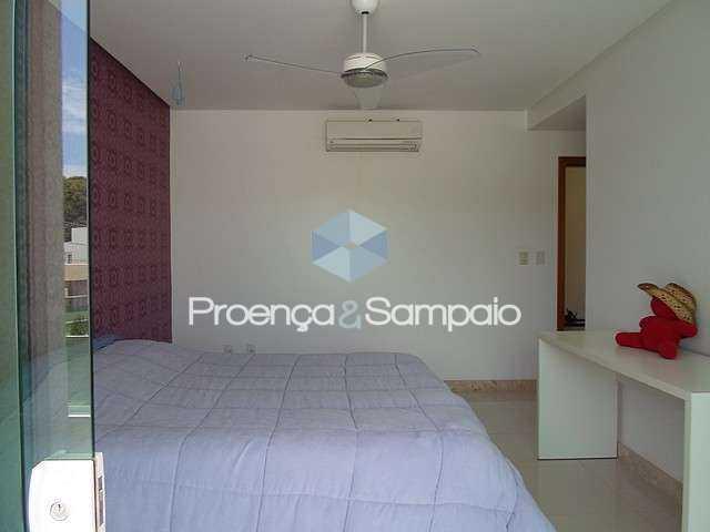 FOTO15 - Casa em Condomínio 4 quartos à venda Camaçari,BA - R$ 1.400.000 - PSCN40047 - 17