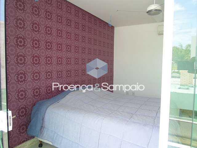 FOTO16 - Casa em Condomínio 4 quartos à venda Camaçari,BA - R$ 1.400.000 - PSCN40047 - 18