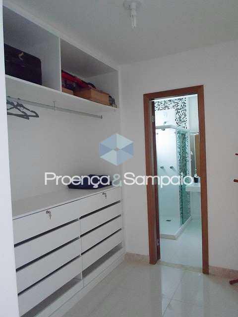 FOTO17 - Casa em Condomínio 4 quartos à venda Camaçari,BA - R$ 1.400.000 - PSCN40047 - 19