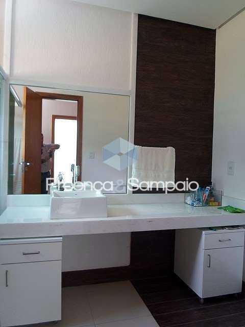 FOTO18 - Casa em Condomínio 4 quartos à venda Camaçari,BA - R$ 1.400.000 - PSCN40047 - 20