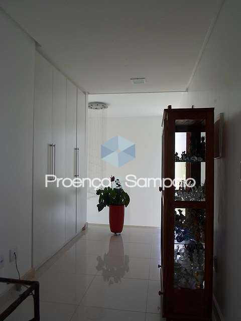 FOTO19 - Casa em Condomínio 4 quartos à venda Camaçari,BA - R$ 1.400.000 - PSCN40047 - 21