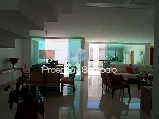 FOTO20 - Casa em Condomínio 4 quartos à venda Camaçari,BA - R$ 1.400.000 - PSCN40047 - 22