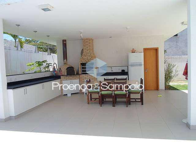FOTO21 - Casa em Condomínio 4 quartos à venda Camaçari,BA - R$ 1.400.000 - PSCN40047 - 23