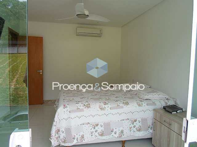 FOTO23 - Casa em Condomínio 4 quartos à venda Camaçari,BA - R$ 1.400.000 - PSCN40047 - 25